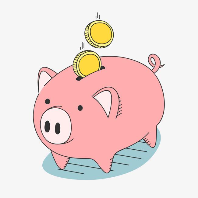 动物png 家畜 可爱 q版 装饰 金币 储存             此素材是90设计