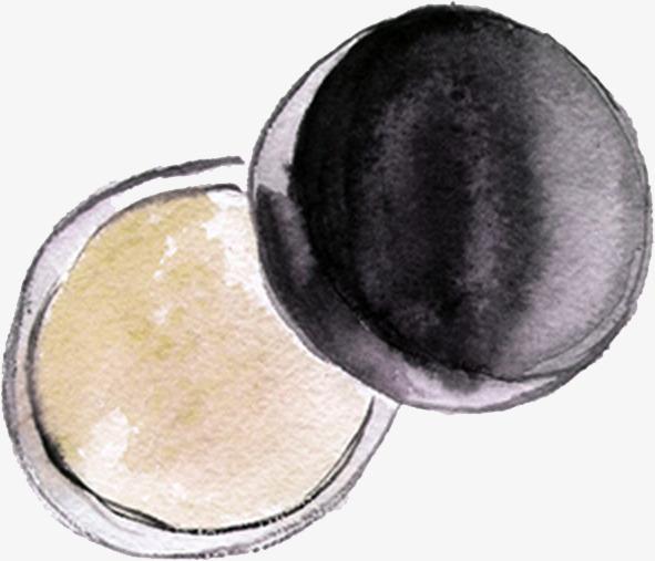 图片 > 【png】 化妆品简图  分类:手绘动漫 类目:其他 格式:png 体积