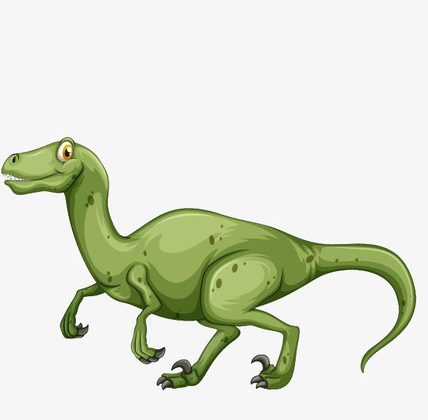 废纸手工制作恐龙