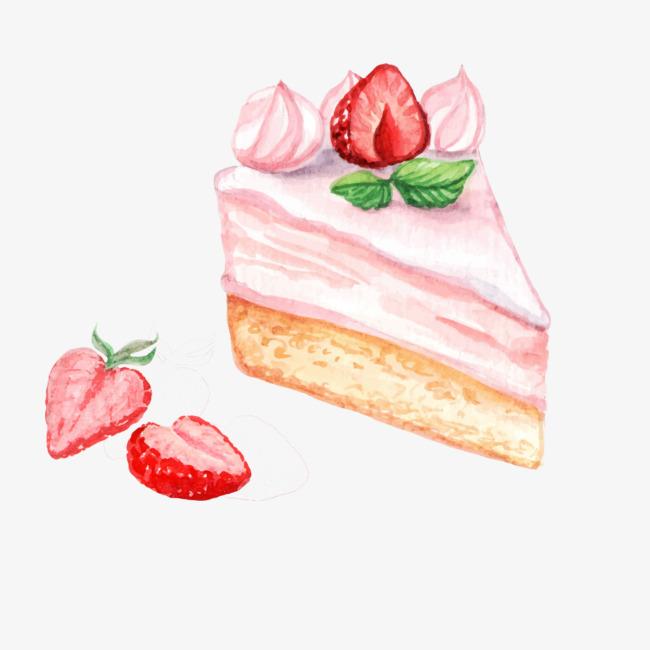 皮卡堂草莓蛋糕床_制作草莓蛋糕免费下载-蛋糕制作_草莓奶油蛋糕_自制草莓蛋糕的 ...