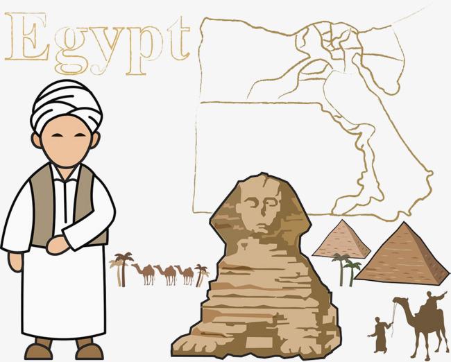 骑骆驼的人素材图片免费下载 高清png 千库网 图片编号8328821