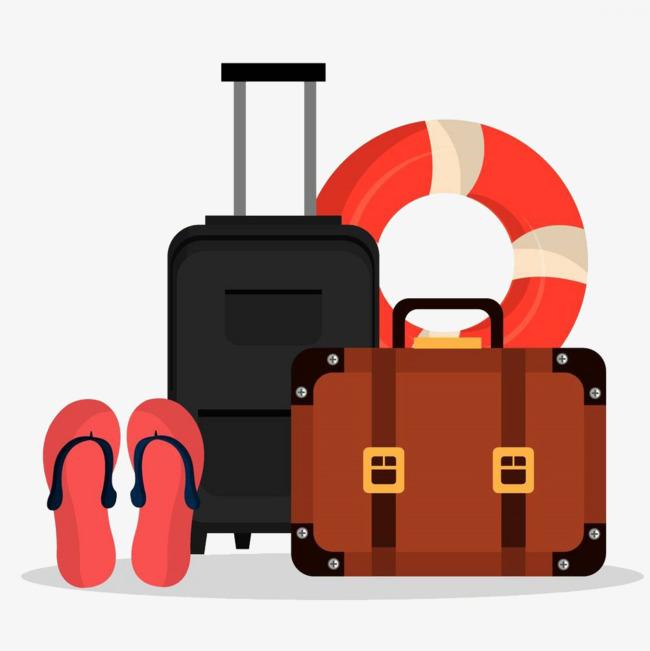 拉杆箱 旅行箱 箱包 行李箱 650_651