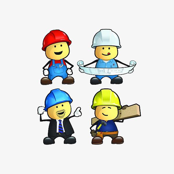 中国建筑土木建设有限公司--中建八局土木公司