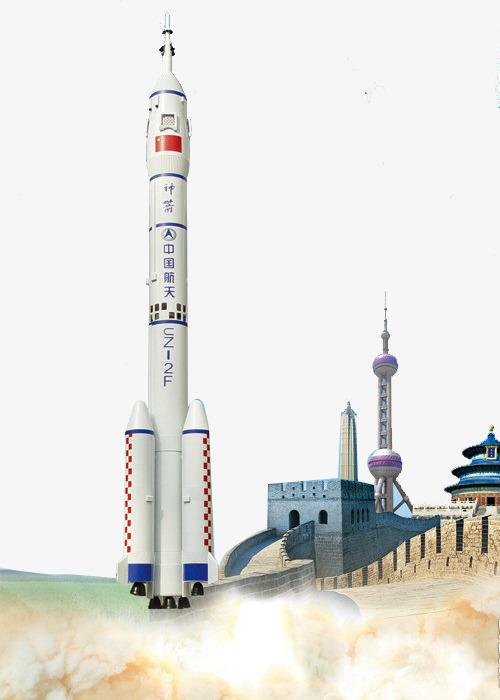 各国火箭�yl!9�$9b���_中国航天火箭