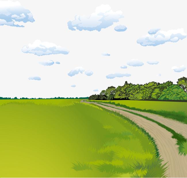 动画场景矢量图片素材图片免费下载 高清装饰图案psd 千库网 图片编号5894862图片