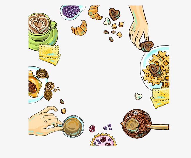 图片 > 【png】 矢量卡通美食  分类:手绘动漫 类目:其他 格式:png