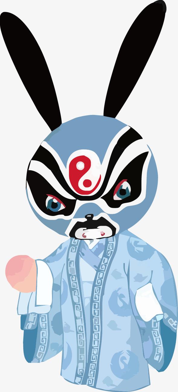 机械兔子无锡新区设计脸谱招聘图片