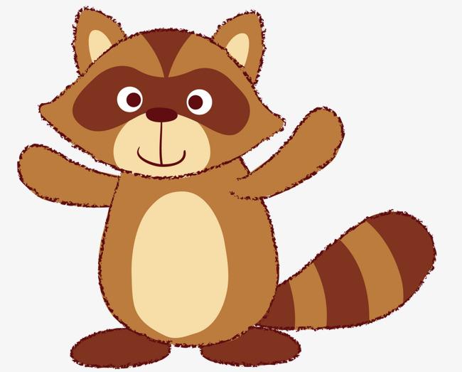 图片 > 【png】 卡通小动物  分类:手绘动漫 类目:其他 格式:png 体积