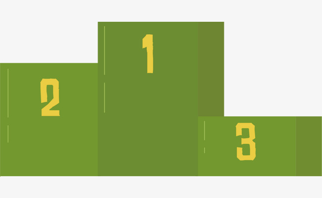 本次领奖台作品为设计师菜鸟创作,格式为png,编号为 15668684,大小0.