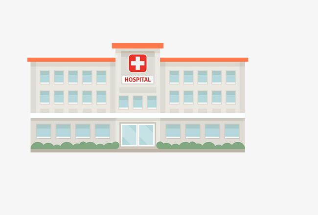 眼科宣传栏图片 psd  医院图片 psd  医院画册图片 cdr  卡通医院图片图片