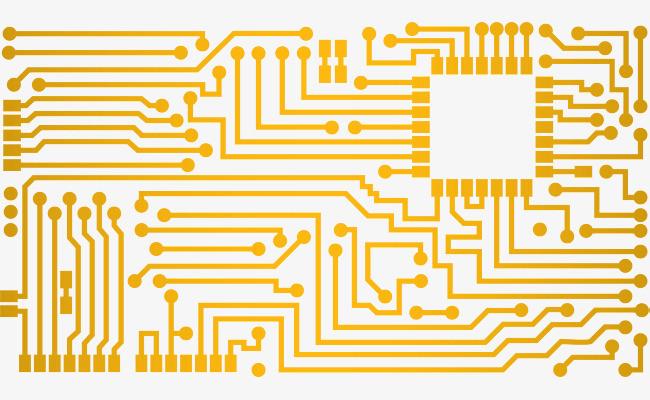 图片 装饰元素 > 【png】 电脑线路板  分类:装饰元素 类目:其他 格式