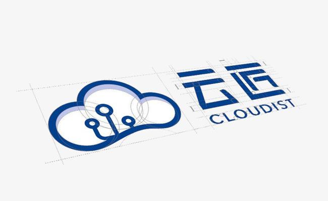 90设计提供高清png图标元素素材免费下载,本次匠字logo作品为设计师