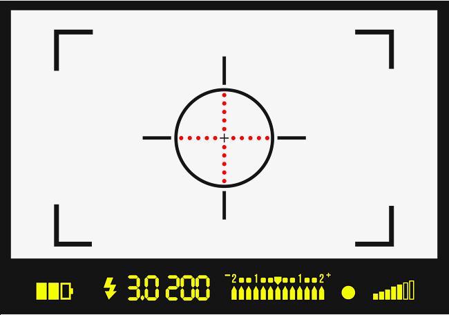 电路 电路图 电子 户型 户型图 平面图 原理图 650_456