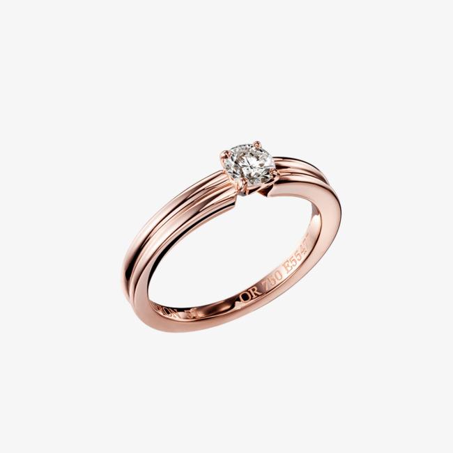 90设计提供高清png产品实物素材免费下载,本次钻石戒指作品为设计师她