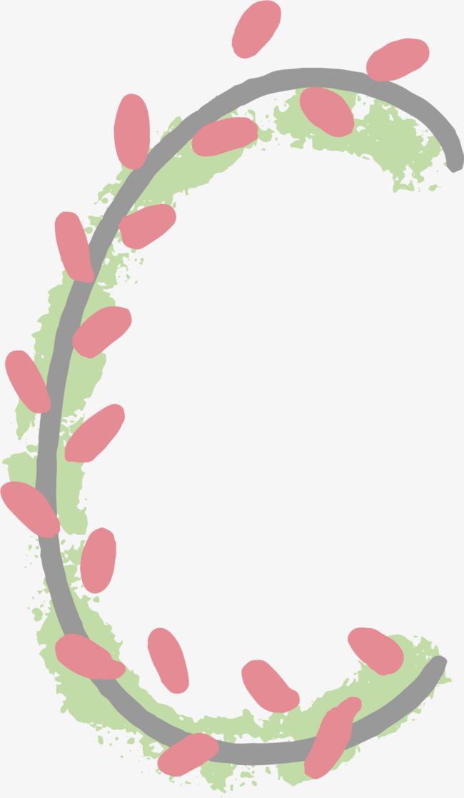 大写字母c素材图片免费下载_高清png_千库网(图片编号