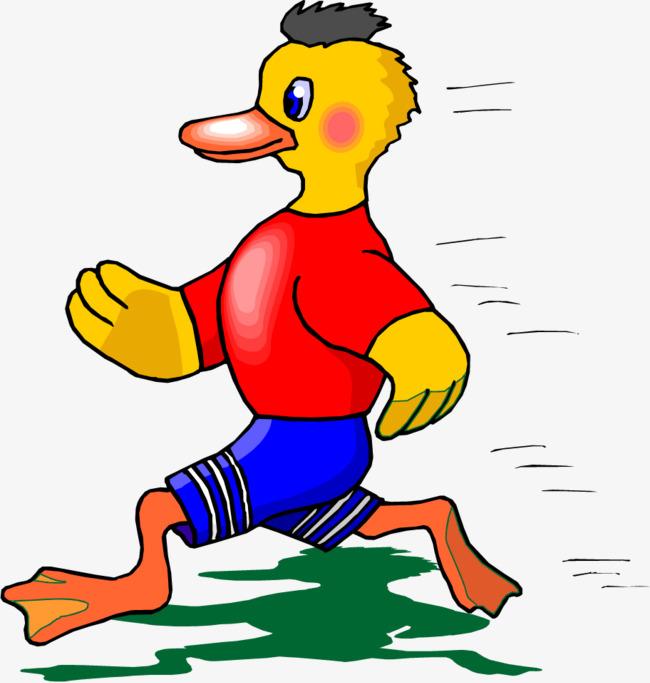 长嘴鸭的动画片 长嘴鸭嘴鱼图片