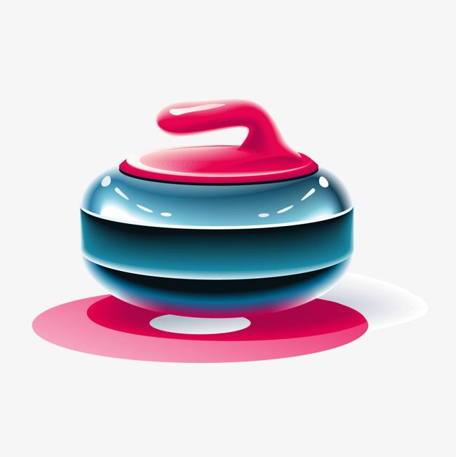 冰壶吸椹m�yam�b-�/g9f_90设计提供高清png素材免费下载,本次彩色冰壶图案作品为设计师manda