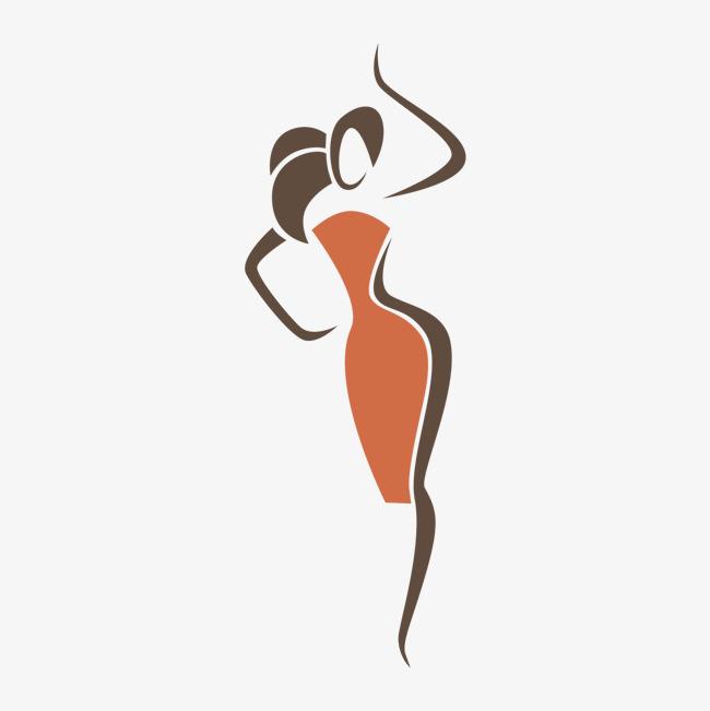 图片 手绘卡通 > 【png】 手绘女性  分类:装饰元素 类目:其他 格式