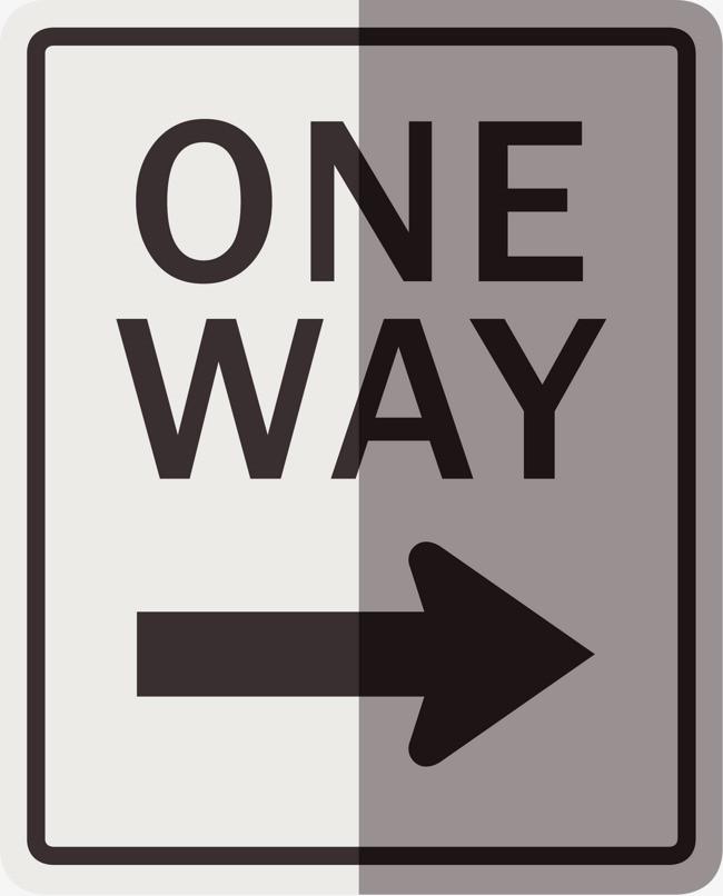 本次道路标志作品为设计师扬帆美术(2创作,格式为png,编号为 15844090图片