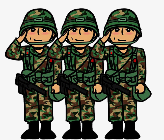 「軍人」的圖片搜尋結果