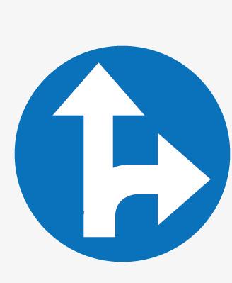 道路标志_png素材免费下载_ 328*399像素(编号:)_90图片