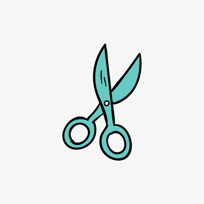 logo logo 标志 设计 矢量 矢量图 素材 图标 650_651
