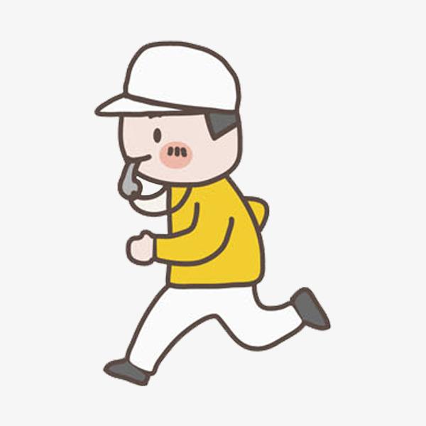 图片 > 【png】 跑步男孩  分类:手绘动漫 类目:其他 格式:png 体积:0