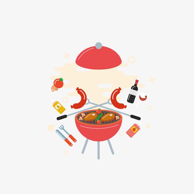 图片 > 【png】 日系插画手绘食物  分类:店铺首页 类目:其他 格式