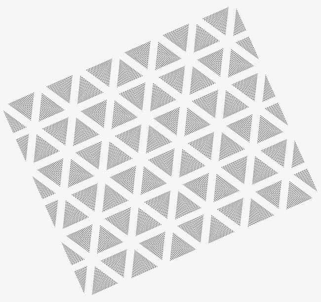 手绘灰色方块png素材下载_高清图片png格式(编号:)-90
