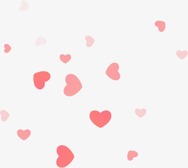 小清新 浪漫 温馨 红色 唯美 爱情 简约 爱心             此素材是