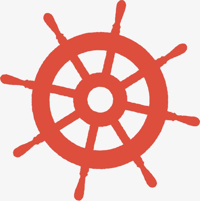 矢量ppt创意设计轮盘形图标