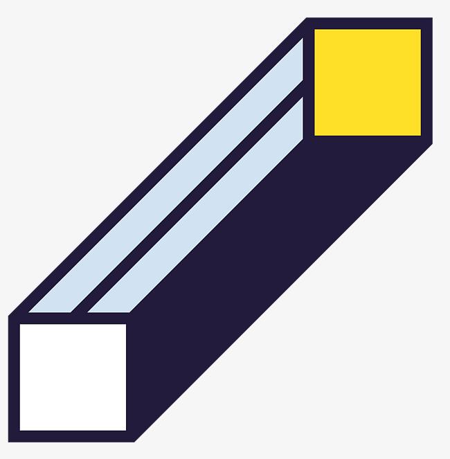 手绘方块_png素材免费下载_ 5900*6005像素(编号:)_90