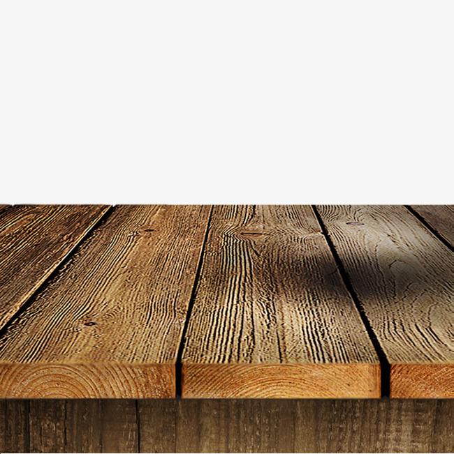 木板素材图片免费下载_高清psd图片