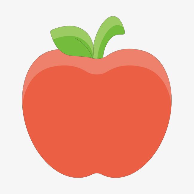 苹果6电路板 纸