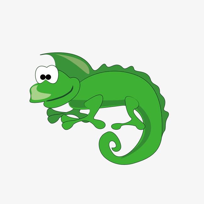 90设计提供高清png手绘动漫素材免费下载,本次卡通鳄鱼作品为设计师刘