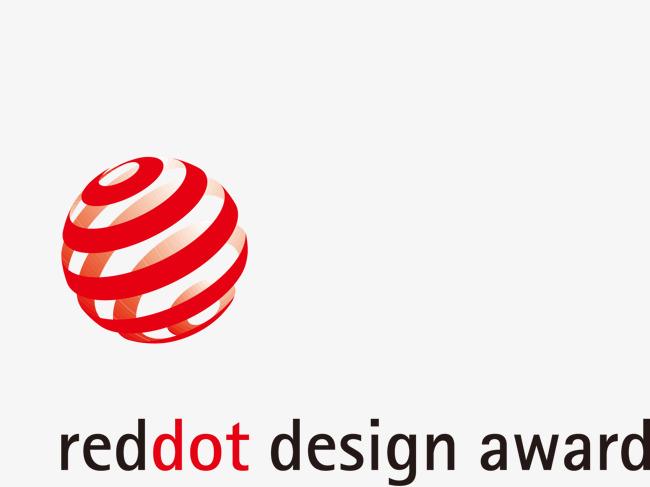 红点_红点设计大奖标志