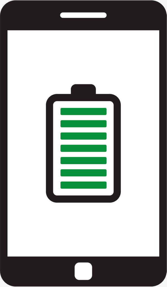 锂电池 电池 充电电池 电量 大电池 电池循环 锂电             此