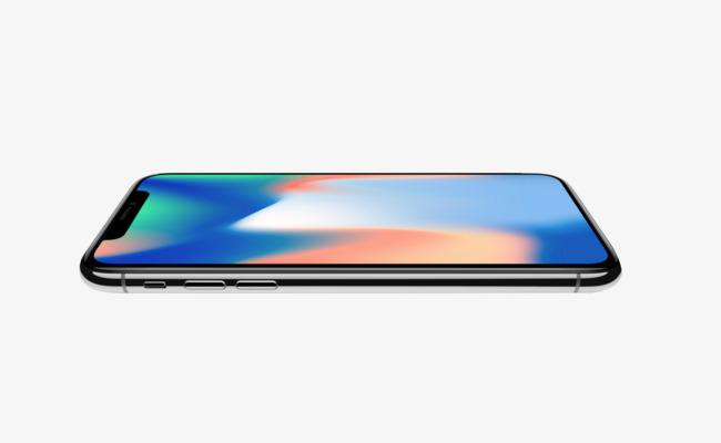 p69 苹果手机 iphone x 样机图片海报素材下载