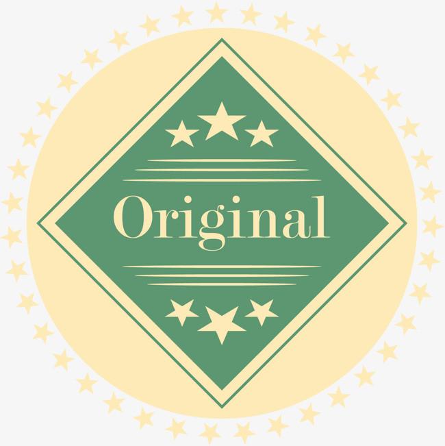 手绘绿色方块png素材下载_高清图片png格式(编号:)-90