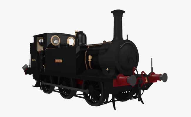 火车 火车头 火车头矢量 卡通手绘 火车头免扣png图 火车头免扣图