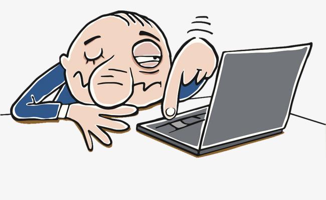 工作狂人漫画 1连载中 在线漫画 动漫屋图片