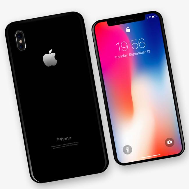尺寸:945*945 90设计提供高清png产品实物素材免费下载,本次苹果手机图片