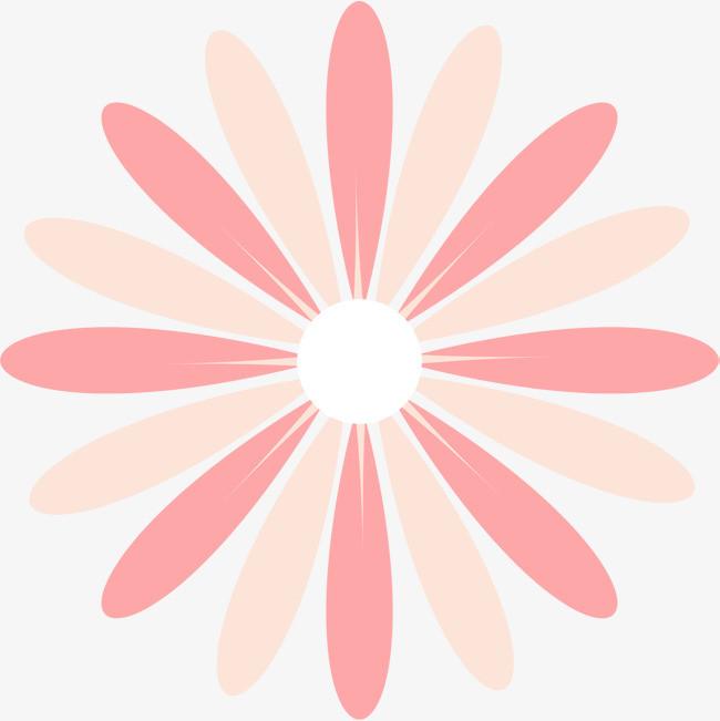 图片 > 【png】 手绘粉色花朵花瓣  分类:手绘动漫 类目:其他 格式:pn