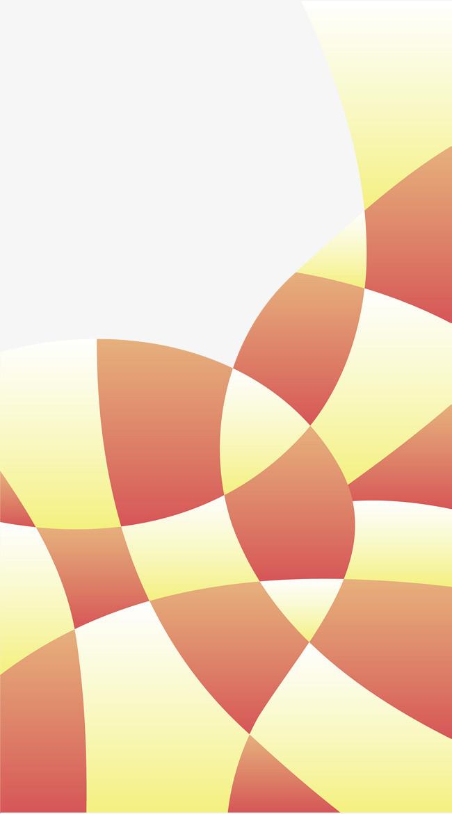 手绘多彩方块png素材下载_高清图片png格式(编号:)-90