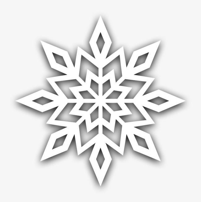 图片 > 【png】 手绘雪花  分类:手绘动漫 类目:其他 格式:png 体积:0