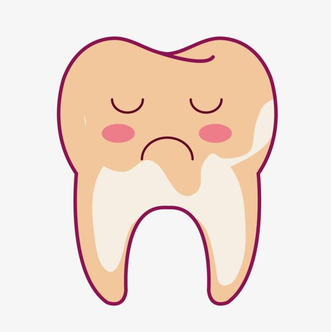 牙齿表情png图片素材免费下载(编号:18932304)-90设计图片