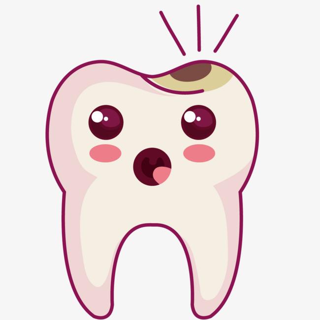 表情>【png】牙齿漫画v表情:手绘动漫类目:其他格式:png动漫接吻图片体积图片