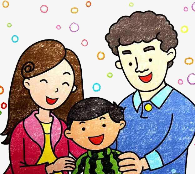 动漫 儿童画 卡通 漫画 头像 623 556