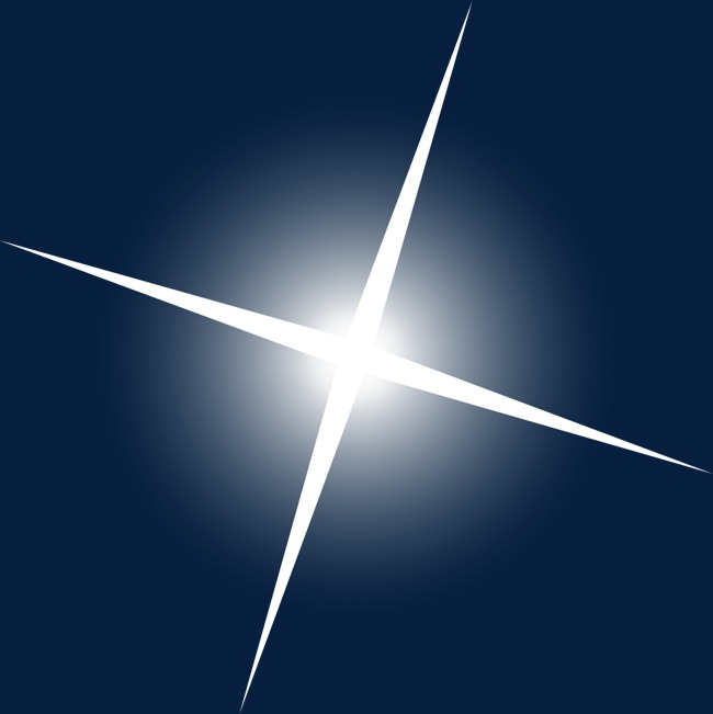 白色闪耀星星png素材下载_高清图片png格式(编号:)-90图片
