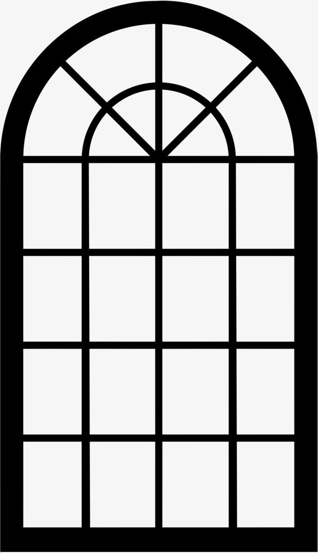 窗框窗户_png素材免费下载_ 1260*2187像素(编号:)_90